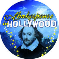 Shakespeare in Hollywood at Stagecrafters