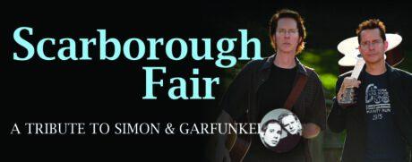 Scarborough Fair - A Tribute to Simon & Garfunkel