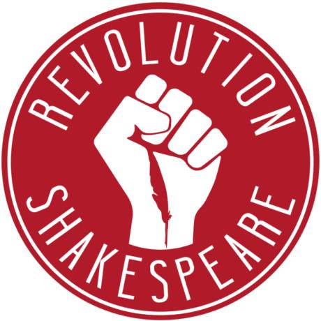 Revolution Shakespeare, Cymbeline. Photo courtesy of the company.