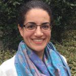 Natalie Barsoum
