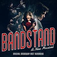 Bandstand CD