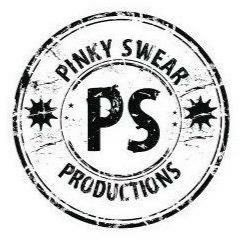 Pinky Swear Productions